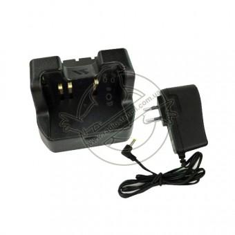Зарядное устройство VAC-20