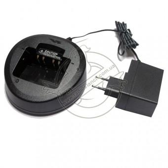 Зарядное устройство VAC-UNI