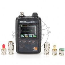 Анализатор антенн KVE520A