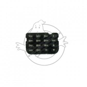 Клавиатура рации Quansheng TG-UV2