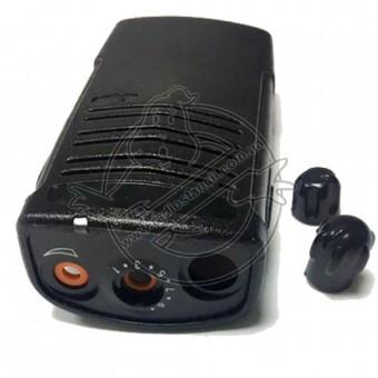 Корпус для рации Motorola CP110