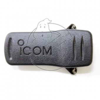 Крепление для рации ICOM IC-V85
