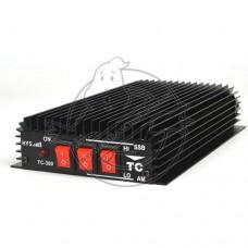 Радио усилитель CB диапазона HYS TC-300