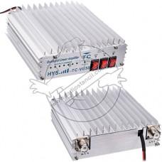 Двухдиапазонный усилитель HYS TC-UV50