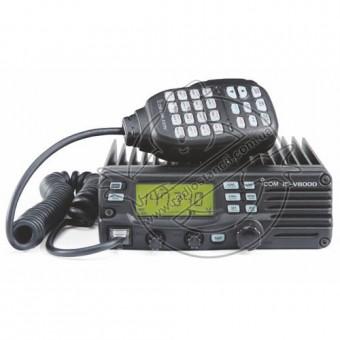 Рация Icom IC-V8000