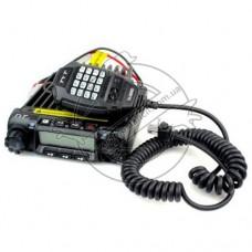 Автомобильная рация TYT-TH 9000D