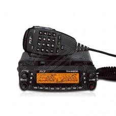 Автомобильная рация TYT-TH 9800 (Оригинал)
