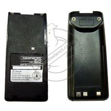 Усиленный аккумулятор Icom BP-210N для рации Icom F-11/F21