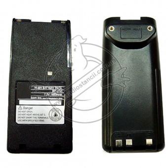 Усиленный аккумулятор Icom BP-210N
