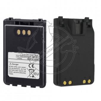Аккумулятор Icom BP-271