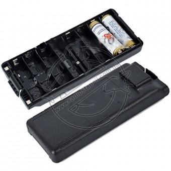 Батарейный блок BP-194 для раций Icom