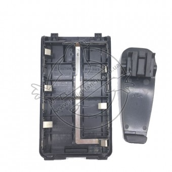 Батарейный отсек BP-263 для раций Icom