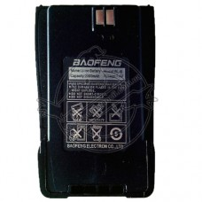 Аккумулятор Baofeng BL-6 для рации Baofeng UV-6