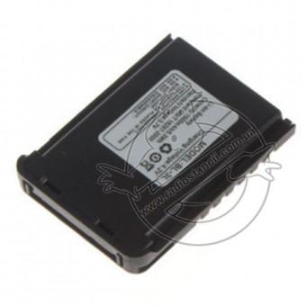 Аккумулятор Baofeng BL-3L для рации Baofeng UV-3R+