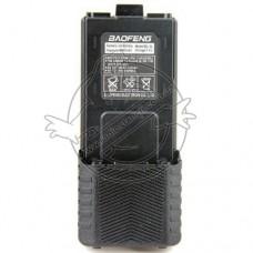 Аккумулятор Baofeng BL-5L 3800Mah для рации Baofeng UV-5R