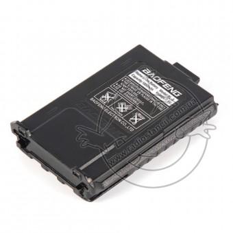 Аккумулятор Baofeng BL-5 1800Mah для рации Baofeng UV-5R