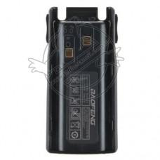 Аккумулятор Baofeng BL-8 для рации Baofeng UV-82