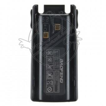 Аккумулятор Baofeng BL-8 2800Mah для рации Baofeng UV-82