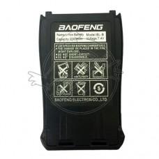 Аккумулятор Baofeng BL-B для рации Baofeng UV-B5