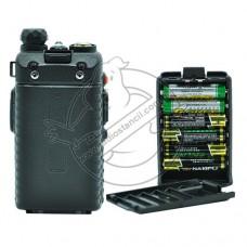 Батарейный блок BL-51