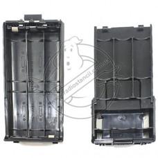 Батарейный блок BL-52