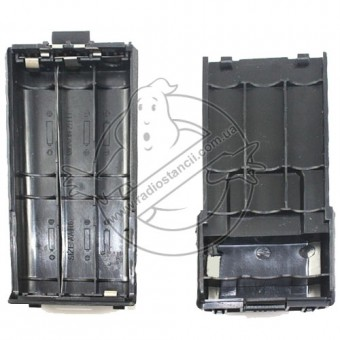 Батарейный блок BL-52  для раций Baofeng