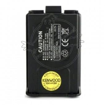 Купить аккумулятор Kenwood LB-75L для рации Kenwood TH-F8, Kenwood TK-F8 | Аккумуляторы для раций Kenwood