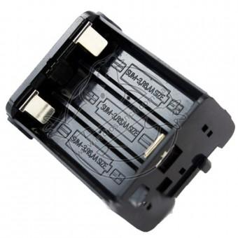 Батарейный блок BT-8  для раций Kenwood