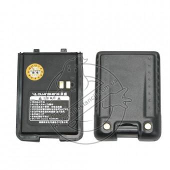 Аккумулятор для рации Quansheng TG-6A
