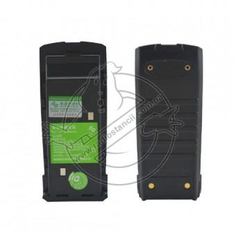 Аккумулятор для рации Quansheng TG-K10AT