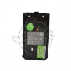 Аккумулятор для рации Quansheng TG-K4AT