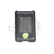 Аккумулятор для рации Quansheng TG-UV2