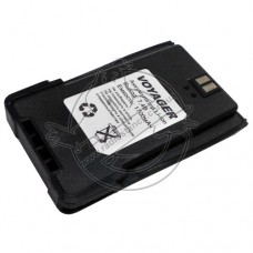 Аккумулятор для рации Voyager PRO