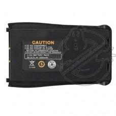 Аккумулятор для рации Voyager LPD+