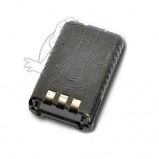 Аккумулятор для рации Voyager Air-Soft
