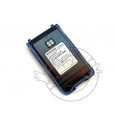 Аккумулятор для рации Voyager Q7/Q8/IP65