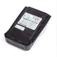 Аккумулятор для рации Wouxun KG-UV8D
