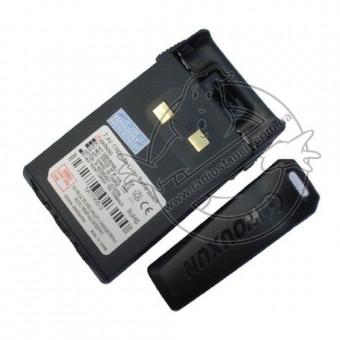Аккумулятор для рации Wouxun KG-UVD1P/KG-UV6D