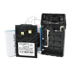 Батарейный отсек KG-2A-1