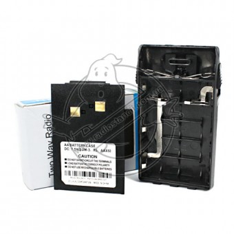 Батарейный отсек KG-KG-2A-1 для раций Wouxun