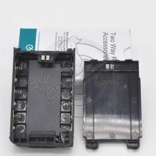 Батарейный блок KG-889