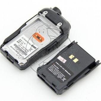 Аккумулятор для рации Zastone ZT-V9