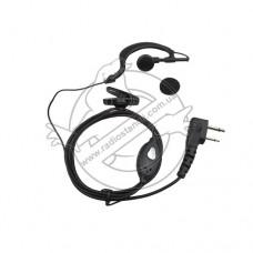 Гарнитура Icom TE-S103-I