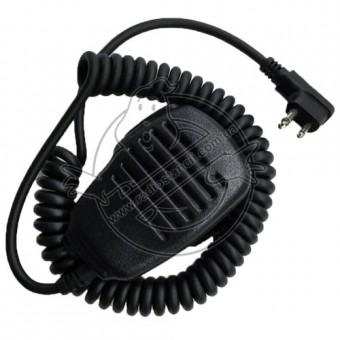Тангента Motorola M-0230