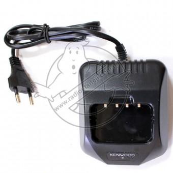 Зарядное устройство для рации Kenwood TH-F2AT/TH-F4AT (Li-ion)