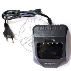 Зарядное устройство для рации Kenwood TH-K2AT/TH-K4AT (Ni-MH)