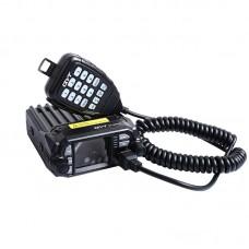 Автомобильная рация QYT KT-8900D