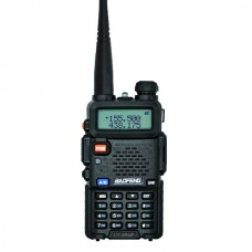 Рация Baofeng UV-5R UP