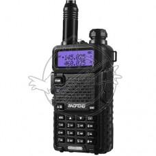 Цифровая рация Baofeng DM-5R