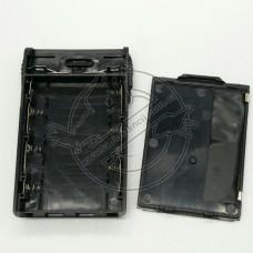 Батарейный отсек LB-66